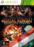 Mortal Kombat Komplete Edition |x360|