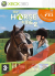My Horse and Me 2 - Táltos paripám 2 |XBOX 360|