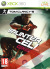 Splinter Cell Conviction |XBOX 360|