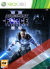 Star Wars The Force Unleashed II |XBOX 360|