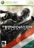 Terminator 4: Salvation |XBOX 360|