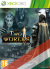 Two Worlds II |XBOX 360|