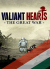 Valiant Hearts |X360|