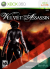 Velvet Assassin |XBOX 360|