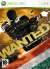 Wanted: Weapons of Fate |XBOX 360|