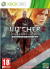 Witcher 2 Assassins of Kings Enhanced Edition |XBOX 360|