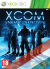 XCOM Enemy Unknown |XBOX 360|