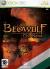 Beowulf |XBOX 360|