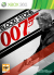 James Bond: Blood Stone |XBOX 360|