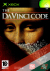 The Da Vinci Code |XBOX|