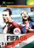 Fifa 2006 |XBOX|