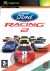 Ford Racing 2 |XBOX|