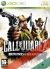 Call of Juarez: Bound in Blood |XBOX 360|