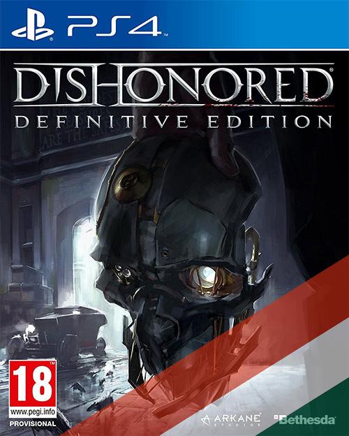 DishonoredDE