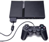 Playstation 2/two