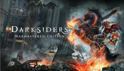 Darksiders_WarmasterEdition.jpg