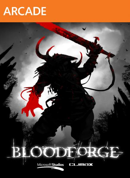 250138_bloodforge_xbox_360_front_cover_.jpg